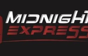 Midnight Express Limay